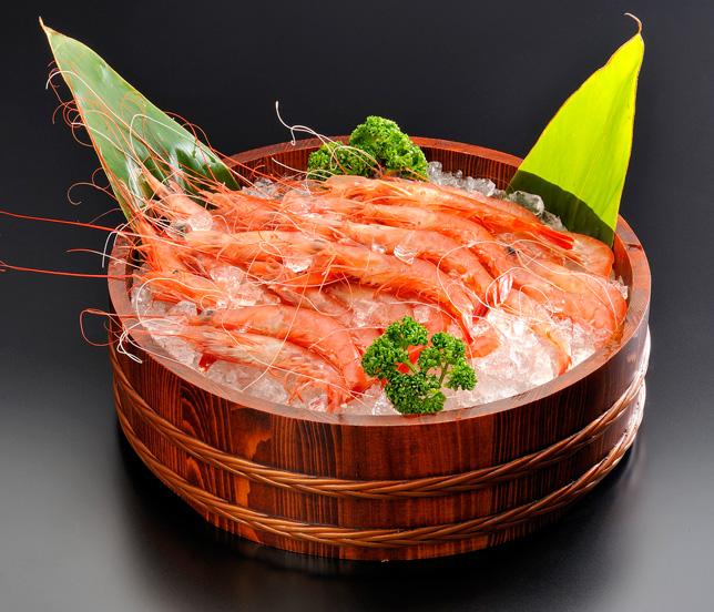 笠沙恵比寿-新鮮で味わい豊かな笠沙の海の幸をご提供-