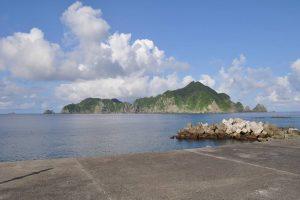 【募集終了】夏休みは、南さつまの無人島で冒険!!