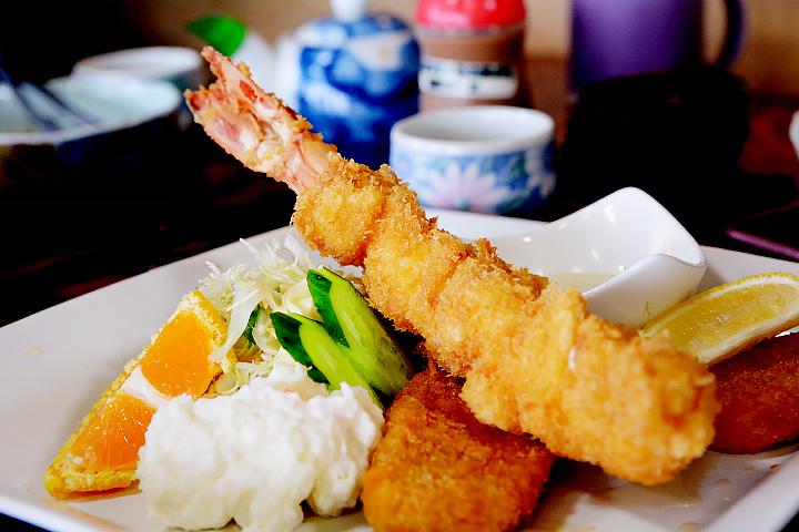 Koejihama Dining