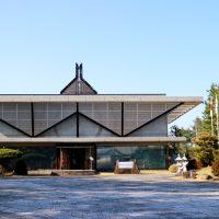 万世特攻平和祈念館【2021年4月リニューアルオープン】