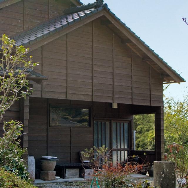 民宿・ゲストハウス