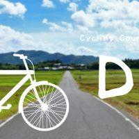 D.南さつまの山河探訪サイクリングコース