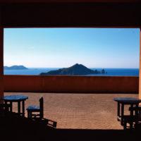 海の見える美術館で珈琲を飲む会 vol.6